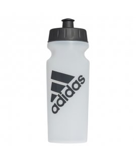 ADIDAS Performance PERF BOTTL CD6280